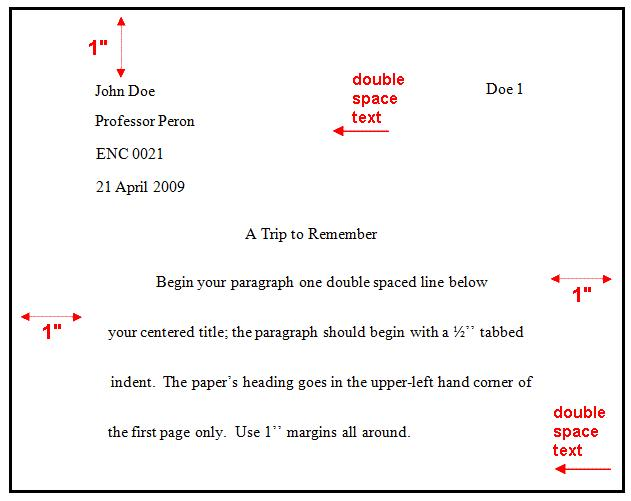 font size for mla format Writing references click on the link below to go to purdue owl: mla format writing lab for assistance when you create a new document, the default font is arial and size 11 googledocs- notice the font on the header is not times new roman = change the font to times new roman and font size 12 notice the.